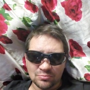 Oleg 31 Лудза
