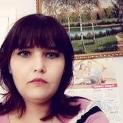 Таня, 39, г.Игра