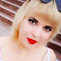 ЮЛИЯ, 28 лет, Телец, Новороссийск