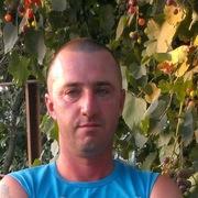 Вадим 44 Курахово