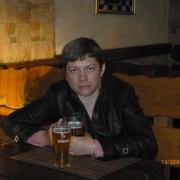 Елена, 50, г.Микунь