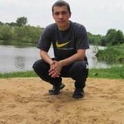 Артем, 31, г.Котельники