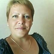 Елена, 47, г.Владикавказ