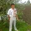 Александр, 43, г.Краснополье