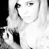 olenka, 24, Sudogda