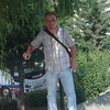 Gocha, 42, г.Батуми