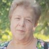 Надежда, 62, г.Одесса