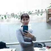 ира 40 Українка