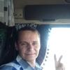 Николай, 40, г.Всеволожск