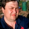alexander, 42, г.Korbach