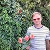 Олег Владимирович, 34, г.Липецк