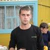 Hozyain, 34, г.Северодвинск