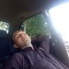 Евгений, 29, г.Калуга