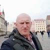 Waleriy, 39, г.Srodmiescie