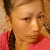 Сэсэгма, 35, г.Улан-Удэ