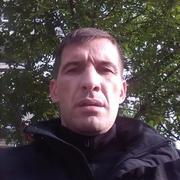 Евгений 36 Самара