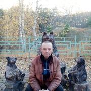 Игорь 44 Саранск