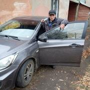 Ринат 49 Челябинск