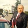 Адам Приходько, 62, г.Маневичи