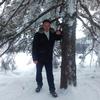 Evgeniy, 46, г.Нижняя Тура