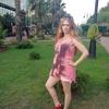 Наталия, 31, г.Конаково