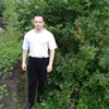 Viktor, 33, Roshal