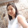 corazon, 42, Manila