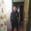 рома, 36, г.Бердск