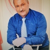 Aleks, 52, Krasnoturinsk