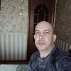 Artyom, 40, Shadrinsk