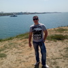Aleksey, 35, Alupka