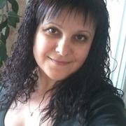 Подружиться с пользователем Эмма 47 лет (Козерог)
