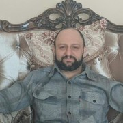 Саня, 43, г.Рамонь
