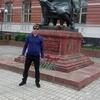Дмитрий, 31, г.Куеда