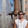 Дмитрий, 46, г.Биробиджан
