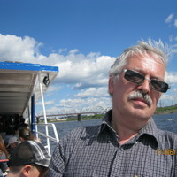 Анатолий, 72 года, Дева, Екатеринбург