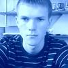 Богдан, 21, г.Заставна