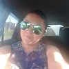Аниса, 35, г.Тюмень