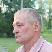 Рустэм, 60, г.Стерлитамак