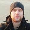Макс, 27, г.Гребёнки