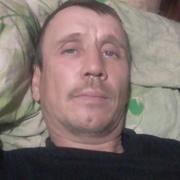 Винер 43 Москва