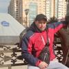 Евгений Корнеев, 29, г.Краснодар