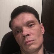 Виталий, 35, г.Балашиха