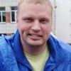 Григорий Пискарев, 30, г.Дзержинск