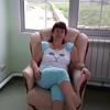 Valentinka Nikolaevna, 51, Ulyanovsk