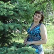 Елена 45 лет (Овен) Камышин
