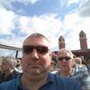 Serj, 56, Irpin