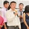 Адилет, 29, г.Бишкек