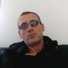 Vadim, 44, Yeisk