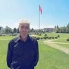 Yamak Ercan, 44, г.Салоники